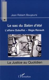 Le sac du Salon dété - Laffaire Dubuffet - Régie Renault.pdf