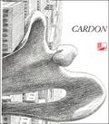 Jean Robert et Charles Baudelaire - Cardon.