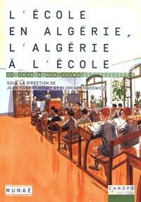 Birrascarampola.it L'école en Algérie, l'Algérie à l'école - De 1830 à nos jours Image