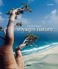Les plus beaux voyages nature.pdf