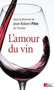 Lamour du vin.pdf