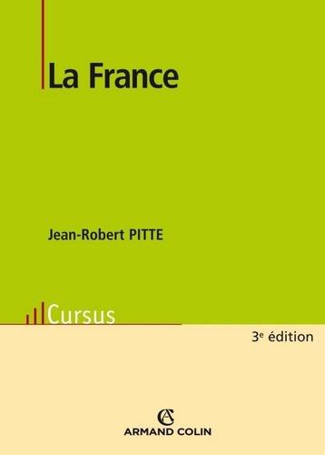 La France 3e édition