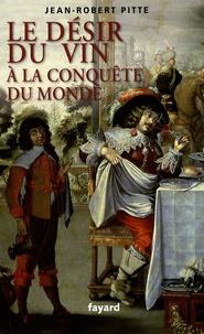 Le désir du vin à la conquête du monde.pdf