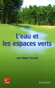 Leau et les espaces verts.pdf
