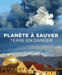 Deedr.fr Planète à sauver - Terre en danger Image