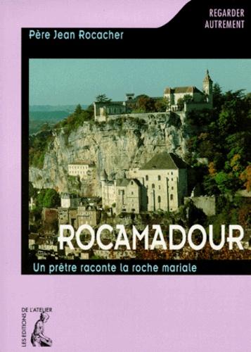 Jean Rocacher - .