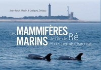 Les mammifères marins de lîle de Ré et des pertuis charentais.pdf