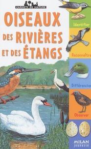 Oiseaux des rivières et des étangs.pdf