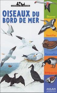 Oiseaux du bord de mer.pdf