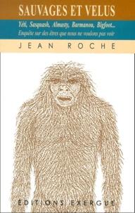 Jean Roche - .