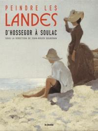 Deedr.fr Peindre les Landes d'Hossegor à Soulac Image