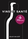 Jean-Romain Krupa et Robert Krupa - Guide vins et santé - Sélection de vins et champagnes.