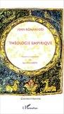 Jean Romanidès - Théologie empirique.