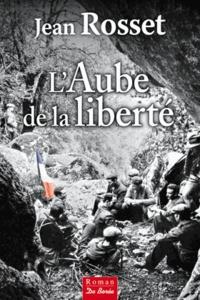 Goodtastepolice.fr L'Aube de la liberté Image