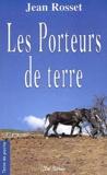 Jean Rosset - .