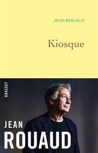 Jean Rouaud - Kiosque.