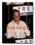 Jean Rouch - Jean Rouch, films et photogrammes. 1 DVD