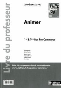 Animer 1re & Tle Bac Pro Commerce - Livre du professeur.pdf