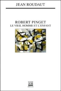 Jean Roudaut - .