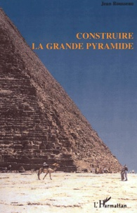 Construire la grande pyramide.pdf