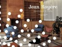 Jean Royère et Jean-Luc Olivié - .