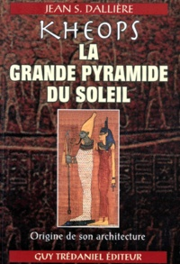 Jean S. Dalliere - .