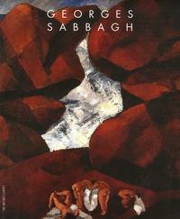 Jean Sabbagh et Monique Sabbagh - Georges Sabbagh.