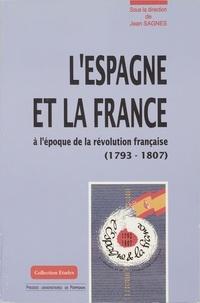 Jean Sagnes et  Collectif - .