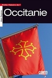 Jean Sagnes - Petite histoire de l'Occitanie.