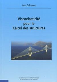Feriasdhiver.fr Viscoélasticité pour le Calcul des structures Image