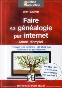 Deedr.fr Faire sa généalogie par internet - Ne dites plus : je ne peux pas connaître mes ancêtres... Image