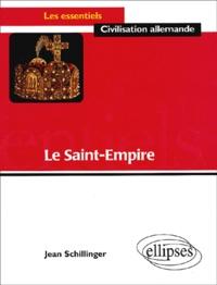 Le Saint-Empire.pdf