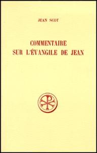 COMMENTAIRE SUR LEVANGILE DE JEAN. Introduction, texte critique, traduction, notes et index de Edouard Jeauneau.pdf