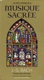 Jean-Sébastien Bach - J.-S. Bach - Passion selon Saint-Jean. 2 CD audio