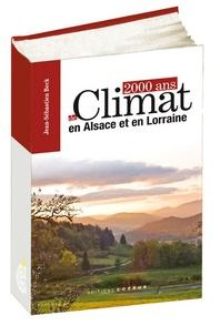2000 ans de climat en Alsace et en Lorraine.pdf