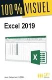 Jean-Sébastien Chérel - Excel.
