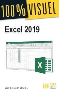 Il livre des téléchargements Excel FB2 MOBI 9782822405690