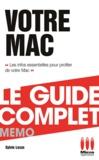 Jean-Sébastien Chérel - Mac OS X Lion.