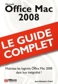 Office Mac 2008.pdf