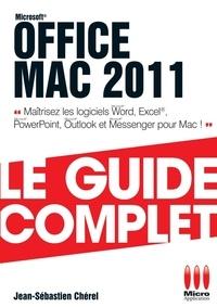 Office Mac 2011.pdf