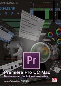 Coachingcorona.ch Première Pro CC Mac - Des bases aux techniques avancées Image