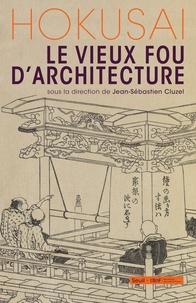 Hokusai - Le vieux fou darchitecture.pdf
