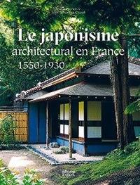 Le japonisme architectural en France - 1550-1930.pdf