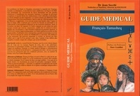 Jean Secchi - Guide medical - francais-tamasheq.