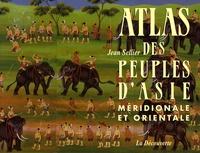 Atlas des peuples dAsie Meridionale.pdf