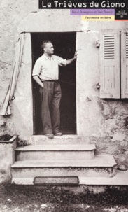 Jean Serroy et René Bourgeois - .