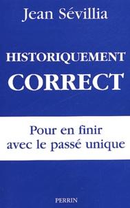 Historiquement correct. Pour en finir avec le passé unique.pdf