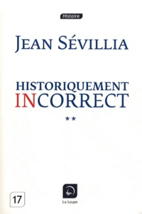 Historiquement incorrect - Volume 2.pdf