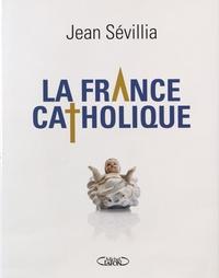 Histoiresdenlire.be La France catholique Image