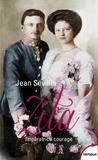 Jean Sévillia - Zita impératrice courage.